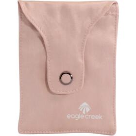 Eagle Creek Silk Undercover BH Tasje Dames, roze